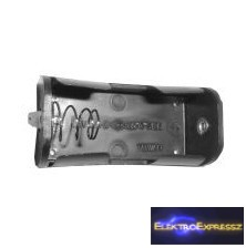 CZ-02480014 Elemtartó R14x1