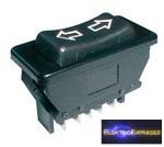CZ-02620003-Billenő kapcsoló (autó) 20A/12VDC