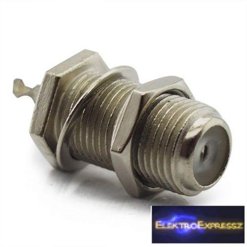 ET-1506 F-aljzat