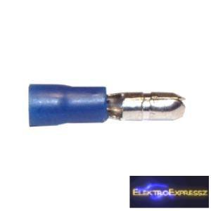 ETCZ-2330 4,0mm / 15A