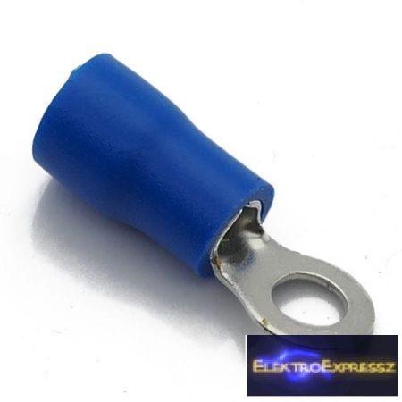 ET-2308 Szemes saru 6,5mm / 15A
