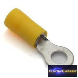 ET-2311 Szemes saru 8,4mm / 24A