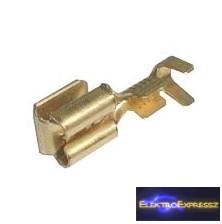 CZ-03360088-Csúszósaru lemezes szigeteletlen 6mm
