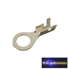 CZ-03360102-Szigeteletlen szemes saru 5.2mm, 0.5-0.8mm
