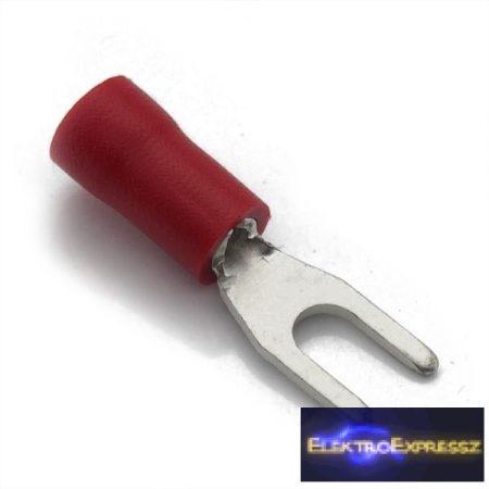 ET-2312 Kábelsaru 3,7mm / 10A