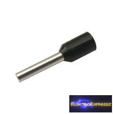 GA-05490  1.5mm/AWG16 szigetelt érvéghüvely