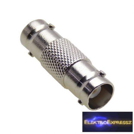 ET-3216K BNC toldó aljzat - aljzat