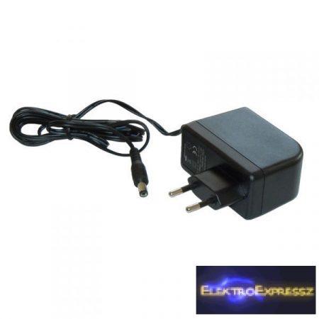 ET-7911A Hálózati adapter 5V/3A