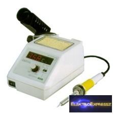 LP-LUT0041 Forrasztóállomás ZD-929C