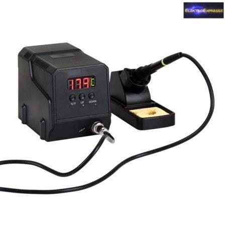 LP-LUT0043  digitális forrasztóállomás 937