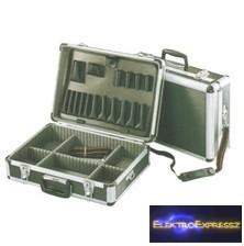 CZ-06670004 Szerszámtartó koffer