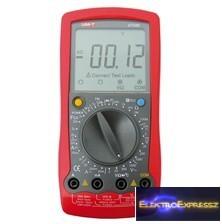 CZ-07720054 Multiméter UNI-T UT 58E