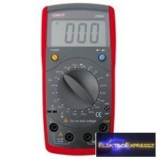 CZ-07720061 Multiméter UNI-T UT603
