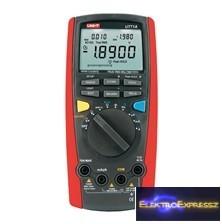CZ-07720062 Multiméter UNI-T UT 71A