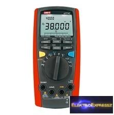 CZ-07720064 Multiméter UNI-T UT 71C