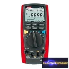 CZ-07720066 Multiméter UNI-T UT 71E