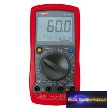 CZ-07720067 Multiméter UNI-T UT107