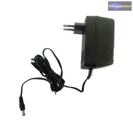 Hálózati adapter SA48 UT511,UT512,UT513 termékhez