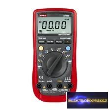 CZ-07720120 Multiméter UNI-T UT109