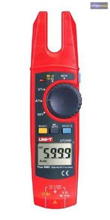 UNI-T UT256B multiméter