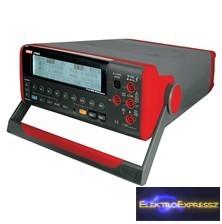 CZ-07730045 Asztali digitális multiméter UNI-T UT805A