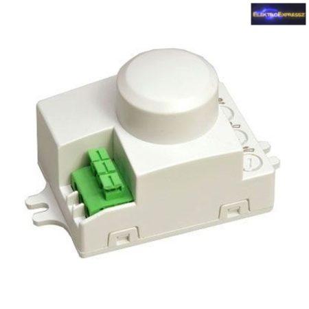 Mikrohullámú mozgás érzékelő ST701D