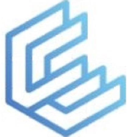 CZ-02620018 billenő kapcsoló 2pol./3pin ON-OFF 250V/6A (kerekített) - átlátszó kék