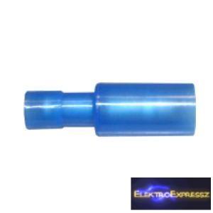 ETCZ-2345 Kábelsaru 4,00mm / 15A