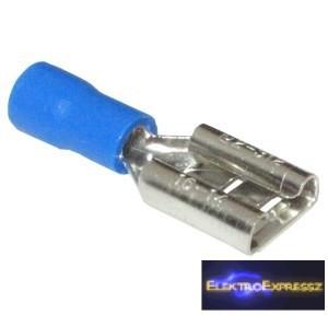 ET-2389 Csúszó saru 8mm (aljzat)
