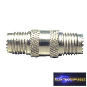ET-3268 Mini UHF toldó (aljzat - aljzat)