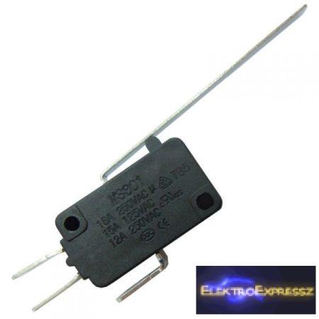 ET-5486 Mikrokapcsoló