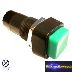 ET-5585 Nyomógomb, záró