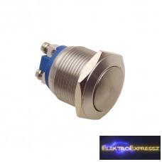ET-5693 Nyomógomb, záró