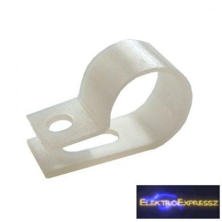 ET-5892AH-CS Kábel rögzítő 5/8R
