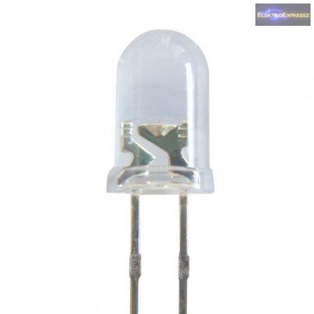 5mm infravörös LED.