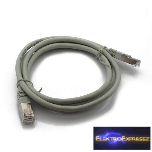 ET-7733 CAT6e kábel 1,5m