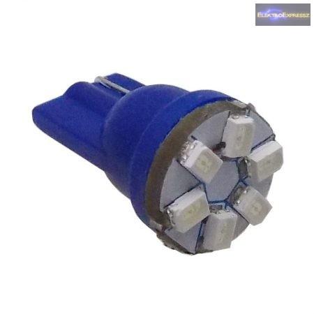 GA-50948  LED izzó T10