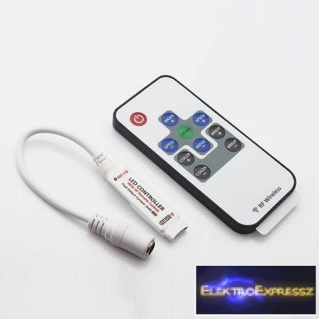 ET-93115 RGB LED vezérlő