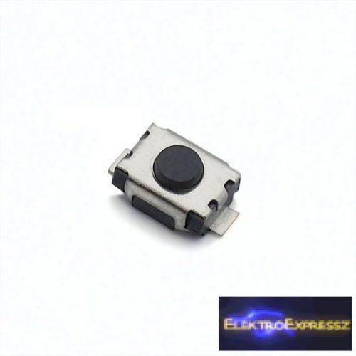 ET-93138 2 pólusú mikro nyomógomb