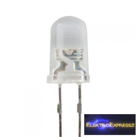 ET-92467 5mm Zöld LED