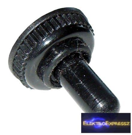 ET-WPC-05 Kapcsolóra vízmentes sapka