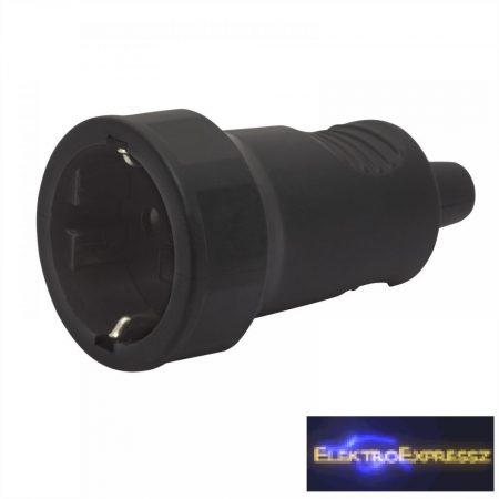 GA-05939 - Lengő dugalj