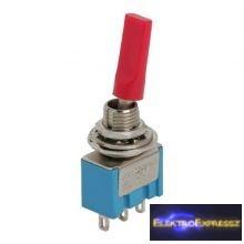 GA-09003 - Karos kapcsoló
