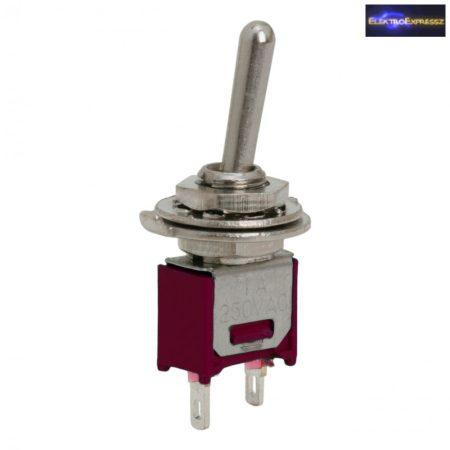 GA-09004 - Karos kapcsoló