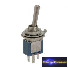 GA-09007 - Karos kapcsoló