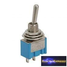 GA-09016 - Karos kapcsoló