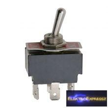 GA-09017 - Karos kapcsoló