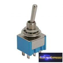 GA-09030 - Karos kapcsoló