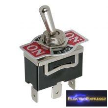 GA-09053 - Karos kapcsoló