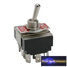 GA-09087 - Karos kapcsoló
